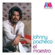 El Maestro: A Man And His Music