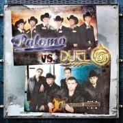 Palomo Vs. Duelo
