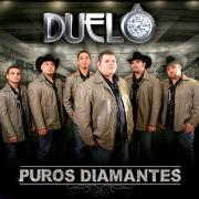 Puros Diamantes