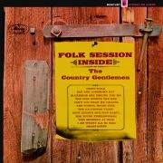 Folk Session Inside (Expanded Edition)