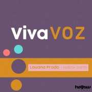 Viva Voz (Remix)