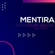 Mentira (Remix)
