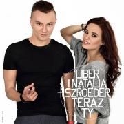 Teraz Ty (feat. Natalia Szroeder)