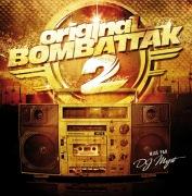 Original Bombattak Vol 2