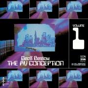 The AV Conception VOLUME 1