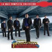 La Más Completa Colección - Mexico (Disc 2)