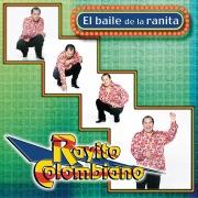 El Baile De La Ranita