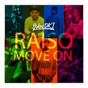 Raiso Move On