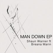 Man Down EP