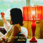Raindrops Song