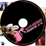 Conti5THANNIVERSARY-SPECIALCOMPILATIONCD-