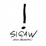 Sigaw