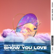 Show You Love (feat. Able Faces) [Club Mix]