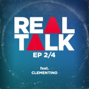 EP 2/4 (feat. Clementino)
