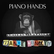 Dance Monkey (Piano Version)