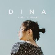 DINA (Acoustic Version)