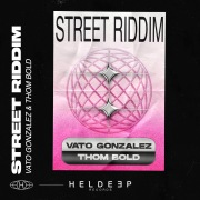 Street Riddim