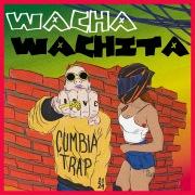Wacha Wachita