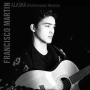 Alaska (Performance Version)