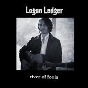 River Of Fools