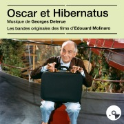 Oscar et Hibernatus (Bandes originales des films)