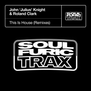 This Is House (Remixes)