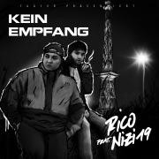 Kein Empfang (feat. Nizi19)