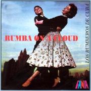 Rumba On A Cloud