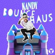 Bounce Haus