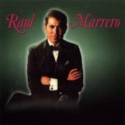 Raúl Marrero