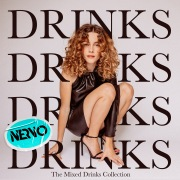 Drinks (NERVO Remix)