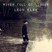 River Full Of Liqour