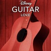 Disney Guitar: Love