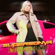 Nebezopasno (Remixes)