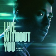 Live Without You (Hoved Remix)