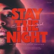 Stay The Night - EP