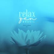Relax Zen Brasil (Vol. 1)