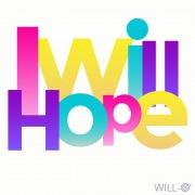 I Will Hope