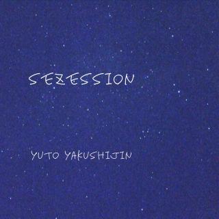 Sezession