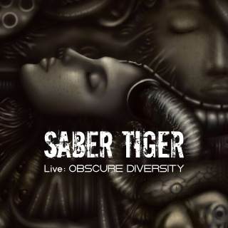 Live: OBSCURE DIVERSITY