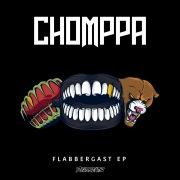 Flabbergast EP