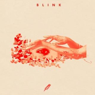 Blink (feat. Akurei)