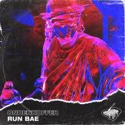 Run Bae
