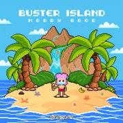 Buster Island