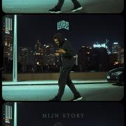 Mijn Story