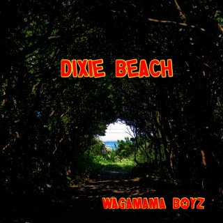 Dixie Beach