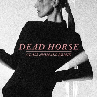 Dead Horse (Glass Animals Remix)