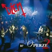 Dżem w Operze. Vol. 2 (Live)