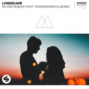 No One Nobody (feat. Tannergard) [Club Mix]