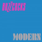Modern (Expanded Edition)